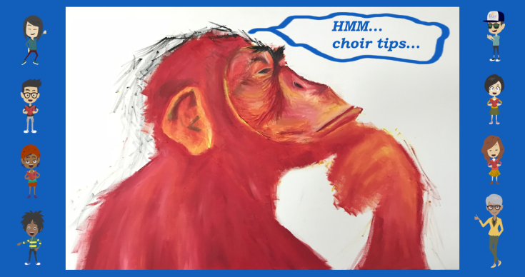 Monkey_choir tips_1600x845